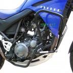 Crash bars for Yamaha XT660R 2004-2016