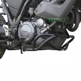 Crash bars for Yamaha XT660Z Tenere 2008-2016