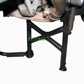 Central Stand for Honda XL1000V Varadero 1998-2002