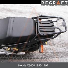 Luggage rack for Honda CB400 Super Four 1992-1998