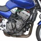 Crash bars for Honda CB900F Hornet / CB900 919 2001-2007