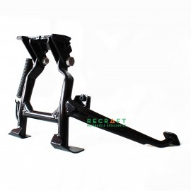Central stand for Yamaha TDM900 2002-2010