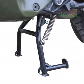 Central Stand for Honda XL700V Transalp 2008-2011