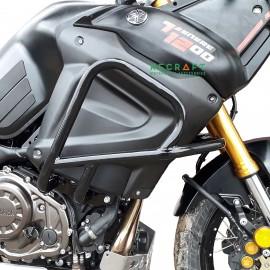 Crash bars for Yamaha XT1200Z Super Tenere 2010-2020