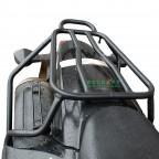Luggage rack for Suzuki DRZ400SM 2005-2021