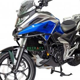 Crash bars for Honda NC750X / NC750XD 2021