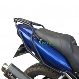 Luggage rack for Yamaha FZS600 Fazer 1998-2003