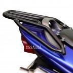 Luggage rack for Honda CB600F Hornet 1998-2006
