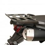 Luggage rack for Yamaha XT660Z Tenere 2008-2016