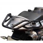 Luggage rack for Honda CB900F Hornet / CB900 919 2001-2007