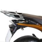 Luggage rack for Honda CB600F Hornet 2007-2010