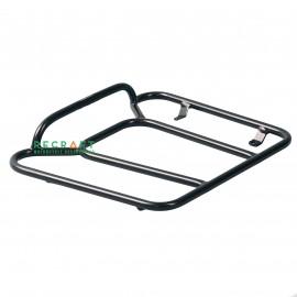 Luggage rack for top case Givi E36