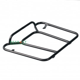 Luggage rack for top case Givi E52, E55 / Kappa K53N