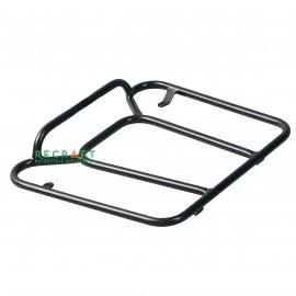 Luggage Rack For Top Case Givi E360