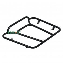 Luggage rack for top case Givi E460 Blade