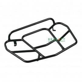 Luggage rack for top case Givi B47 Blade