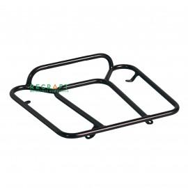 Luggage rack for top case Givi V46 / V46 Tech