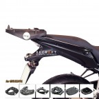 Top case Givi mounting for Honda CB500X 2013-2020