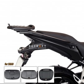 Top case Shad mounting for Honda CB500X 2013-2020
