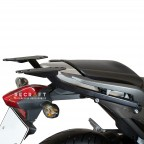 Top case Givi mounting for Honda NC750X / NC750XD 2012-2015