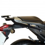 Top case Shad mounting for Honda NC750X / NC750XD 2012-2015