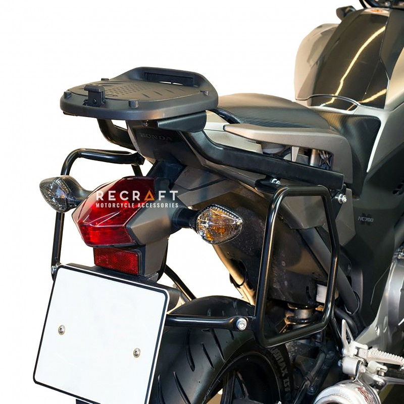 Parts & Accessories Other Body & Frame HONDA NC750S NC750X