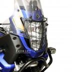 Headlight protector for Yamaha XT660Z Tenere 2008-2016
