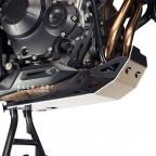 Skid plate for Honda CB500X 2013-2018