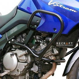 Crash bars for Suzuki DL1000 V-Strom 2002-2012