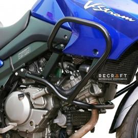 Crash bars for Suzuki DL650 V-Strom 2004-2011