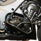 Crash bars for Kawasaki Z1000 2010-2013