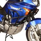 Crash bars Extreme for Honda XL650V Transalp 2000-2006