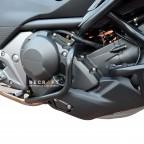 Crash bars for Honda NC700SD / NC700XD 2012-2021