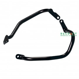 Crash bars for Honda NC750S 2012-2020
