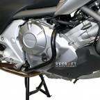 Crash bars for Honda NC750X 2012-2020