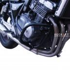 Crash bars for Honda CB400SF 1992-1998