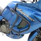 Crash bars for Honda XL1000V Varadero 1998-2002