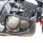 Crash bars for Kawasaki Z750 2004-2006