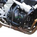 Crash bars for Kawasaki Z750R 2011-2013