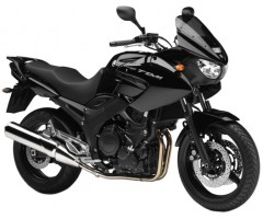 Yamaha TDM 900 Accessories and Parts for Motorcycles