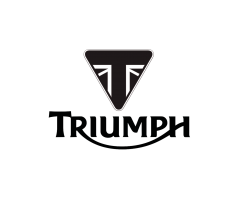 Triumph Accessories for Motorcycles