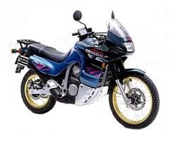 Honda XL 400 V Transalp Accessories and Parts