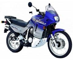 Honda XL 600 V Transalp Accessories and Parts