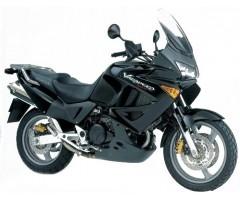 Honda XL 1000V Varadero Parts and Accessories for Motorcycles